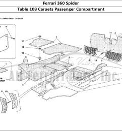 2000 chrysler sebring serpentine belt diagram html in addition bmw 325i engine cooling system diagram additionally  [ 1474 x 1070 Pixel ]