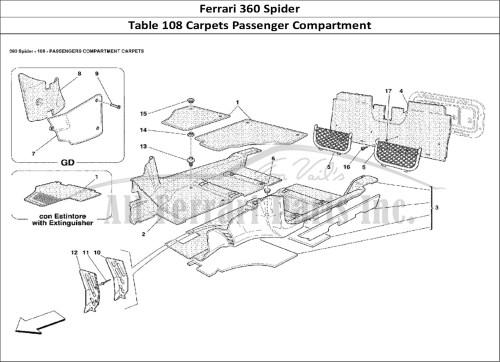 small resolution of  2000 chrysler sebring serpentine belt diagram html in addition bmw 325i engine cooling system diagram additionally