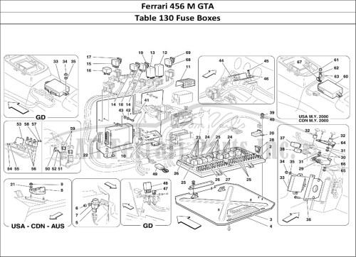 small resolution of gta fuse box wiring library gta art gta fuse box