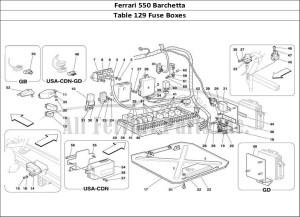 SUPRA ENGINE COVER DIAGRAM  Auto Electrical Wiring Diagram