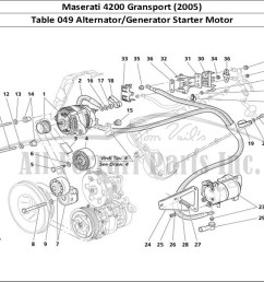 2000 chrysler lhs power steering diagram wiring diagram 2000 chrysler lhs fuse panel 2000 chrysler lhs [ 1110 x 805 Pixel ]
