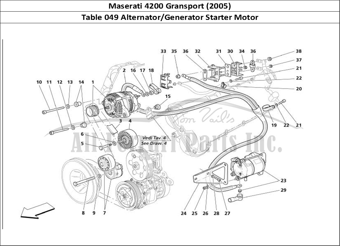 2000 chrysler 300m engine diagram wiring for a starter solenoid lhs power steering