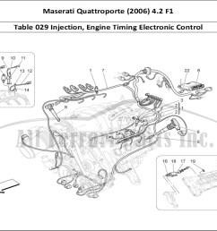 maserati quattroporte engine diagram wiring diagram general home maserati quattroporte engine diagram [ 1110 x 806 Pixel ]