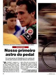 Renan-Ferraro-ciclista