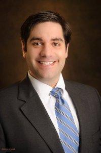 Stuart Civil Litigator