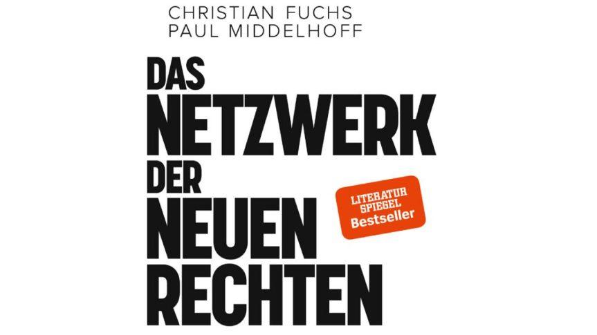 Die Macht der Dystopien – Das Netzwerk der neuen Rechten