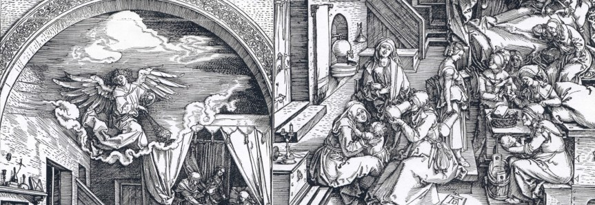 Dürer1.jpg