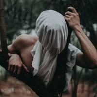 Viraler Horror - Creepypastas