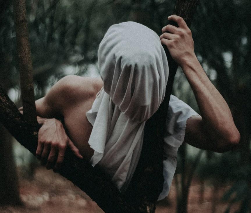 Viraler Horror – Creepypastas