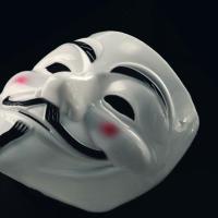 Die Maske des Widerstands: Haus des Geldes (La Casa de Papel) Part 3 [Rezension]