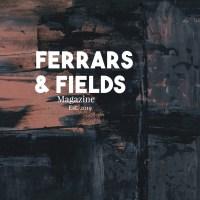 Über Ferrars & Fields