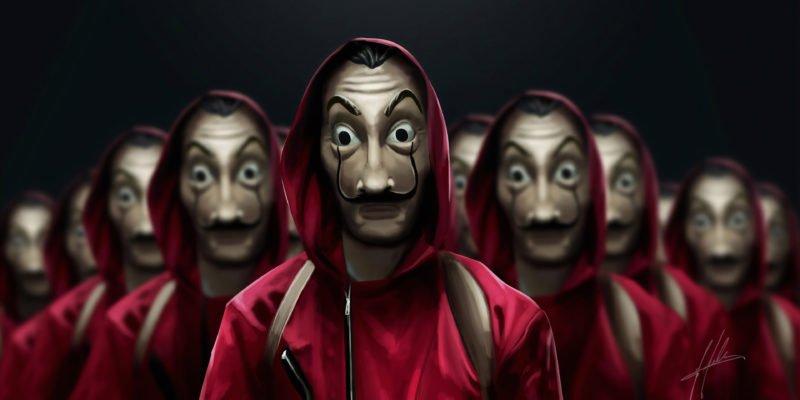 Money-Heist-Season-4-Netflix-Release-Date-e1574272816438-800x400-1