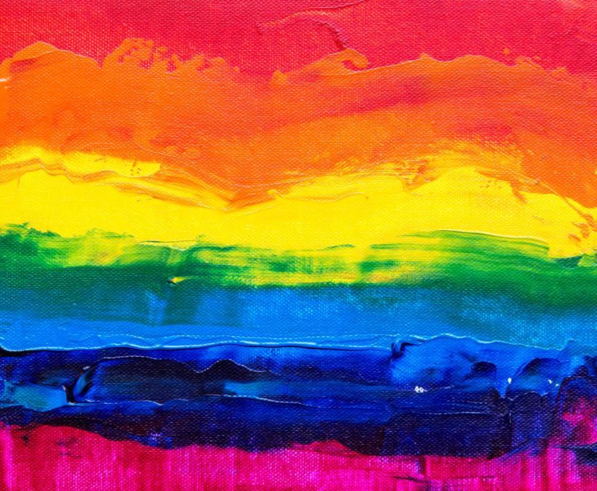 'Welcome to Chechnya': Wo queer sein den Tod bedeutet [Rezension]