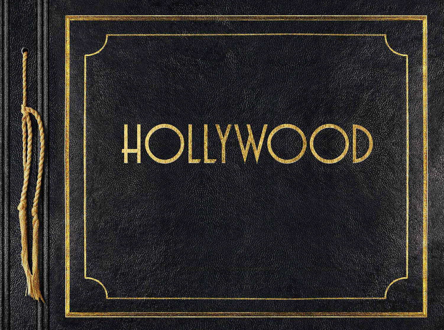 """Hollywood"" – Rezension"