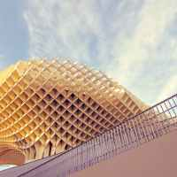 Architektur und Ideologie (1): Was ist Architektur?