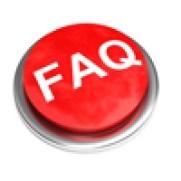 Enfants-FAQ-enfants-retaille