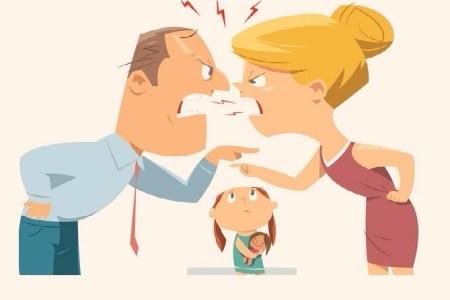 FAIS TON JAF , nouveau service pour saisir le juge aux affaires familiales