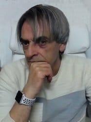 Félix Ferreras