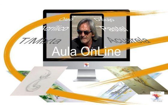 online-aula-trabajos.jpg