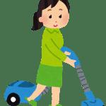 家事代行で掃除の依頼をするなら、ハウスクリーニングと家事代行どちらがお得?