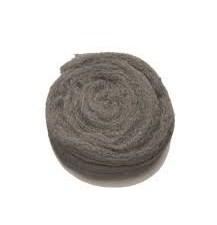 lana de acero pulir industrial nº0000