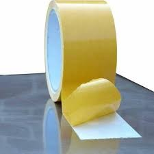 cinta moqueta doble cara 50mmx10mtrs