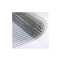 malla electrosoldada 6x6mm 0.80mtrs/el metro