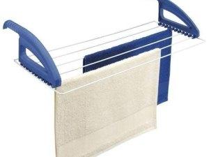 tendedero radiador/balcon 3mtrs click 405810