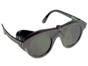 gafas proteccion soldadura 2600