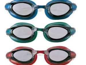 gafas piscina 12 años ref 21011