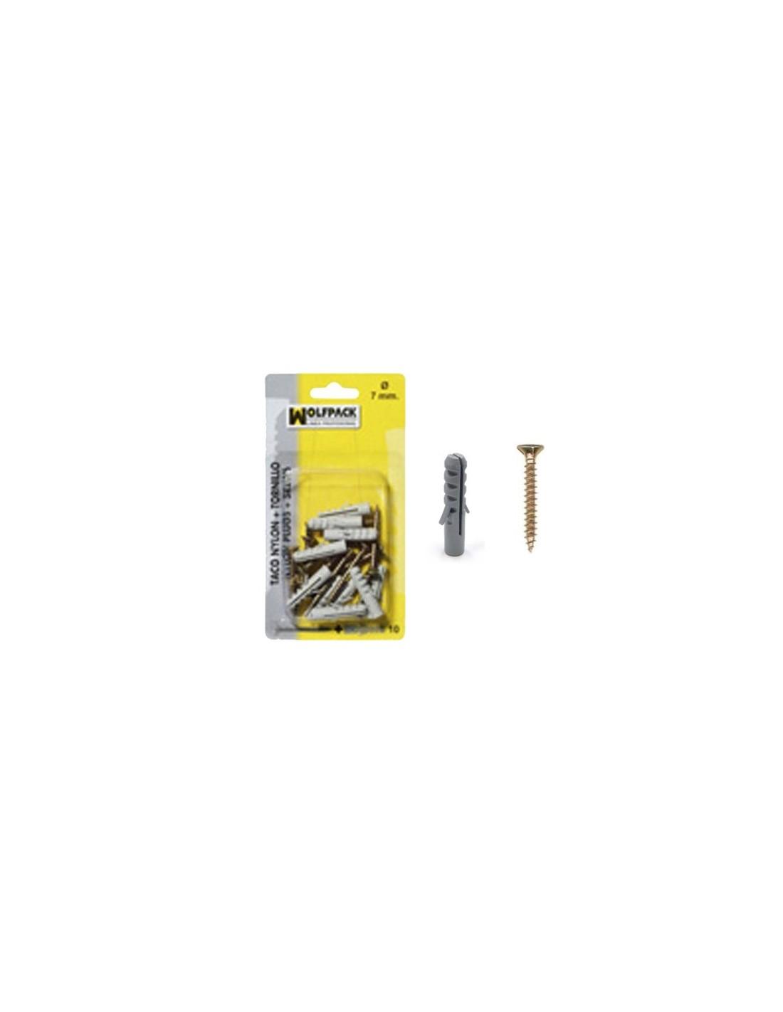Sumidero Sifnico PVC T88 20x20 11090