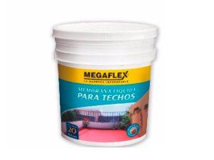 Membrana Megaflex