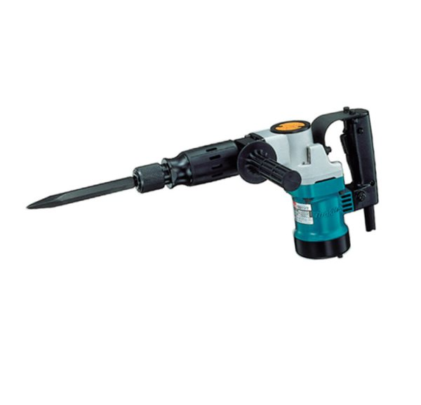 martillo demoledor Makita hm0810T