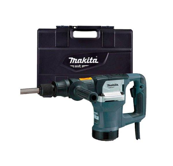 Martillo demoledor Makita 8600G