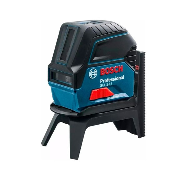 Bosch-gcl2-15-001