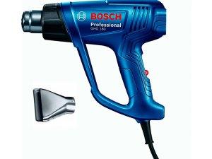 Pistola de calor Bosch GHG 180