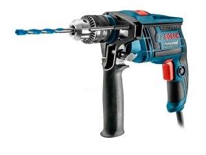 Bosch-gsb-13-re-001