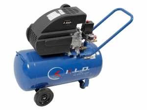 KLD-compresor-KLDCO50-1