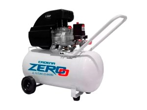 Compresor KLD Zeco50k