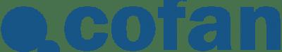 logo-cofan