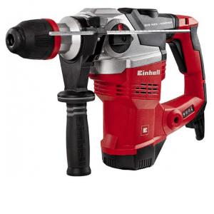martillo perforador te-rh 38