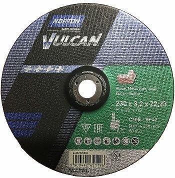 disco corte piedra 230mm
