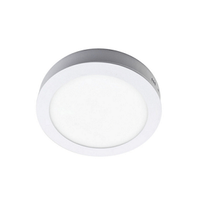 downlight redondo led