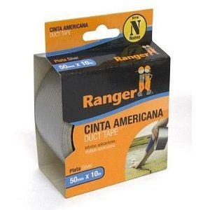 cinta americana ranger