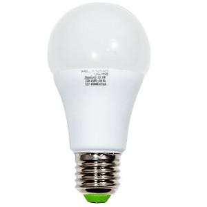 lampara led 10w