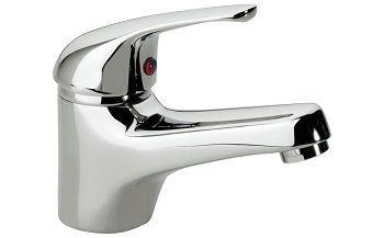 monomando baño mod.1