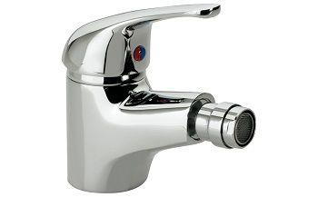 monomando baño mod.2