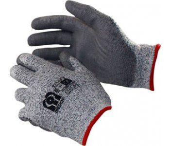 guantes anticorte 5