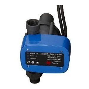 controlador de presión vcp-tronic