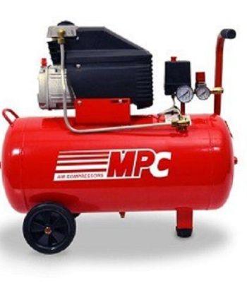 compresor coaxial mpc